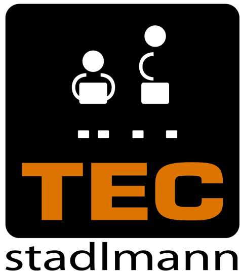 Stadlmann-TEC