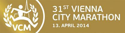 VCM-2014