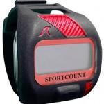 SportChrono200