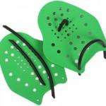 malmsten--Handpaddles-gruen