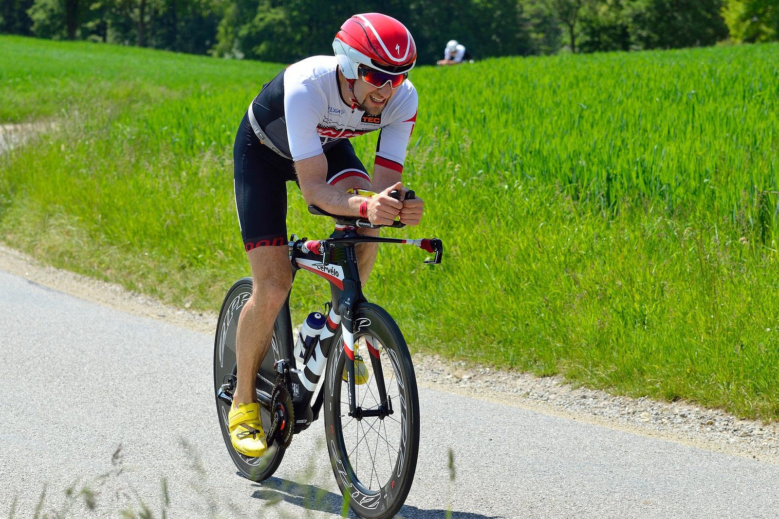 BikeChristianHaas1