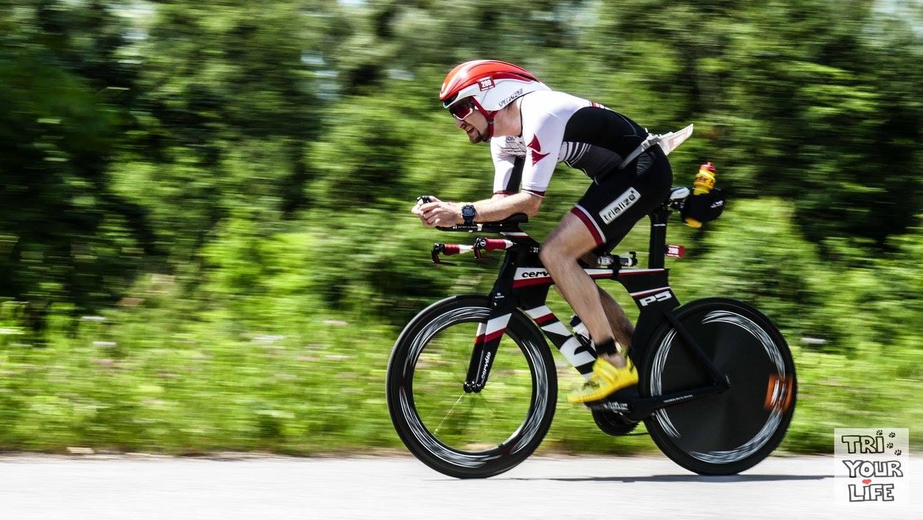 BikeTriYourLife