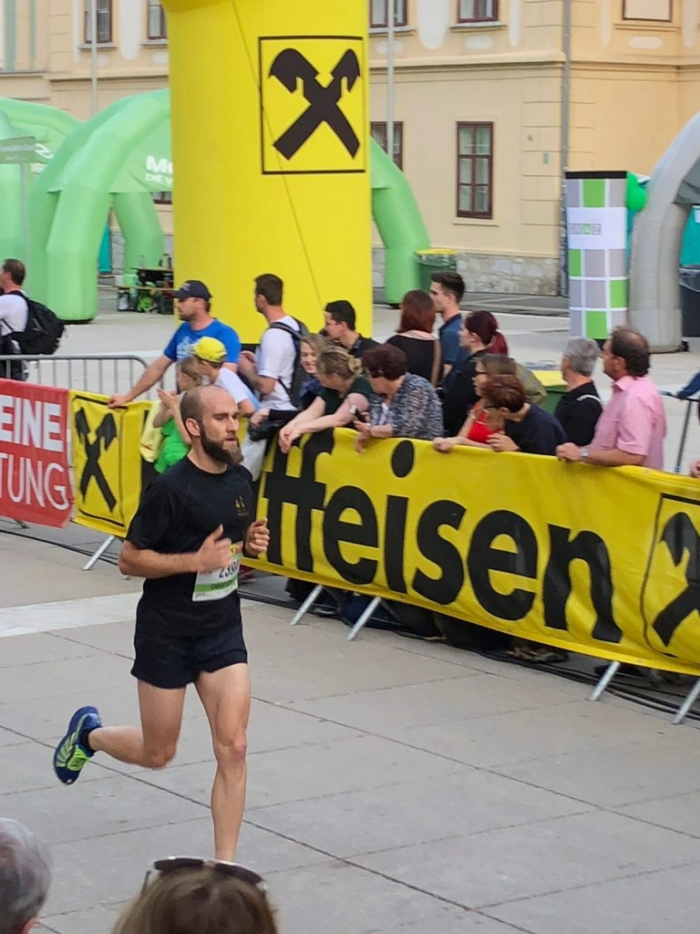 Businesslauf2018