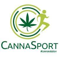 CannaSport